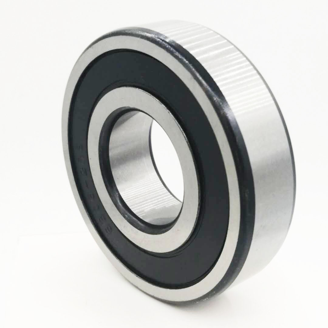 Stable Quality Ceramic Ball Bearing R188 608