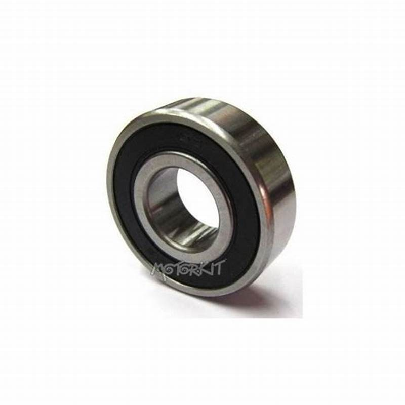 Skate Skateboard Bicycle Ceramic Stainless Steel Deep Groove Ball Bearing of Ss608 Ss609 Ss6204 Ss625 Ss695 (SS693 SS699 SS688 SS685 SS6201 SS6003 SS626)