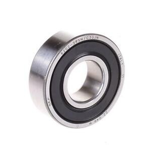 NSK 35BD5220AT1XDDUM3C01 automotive air conditioner compressor bearing 35BD5220 rodamiento 35X52X20mm