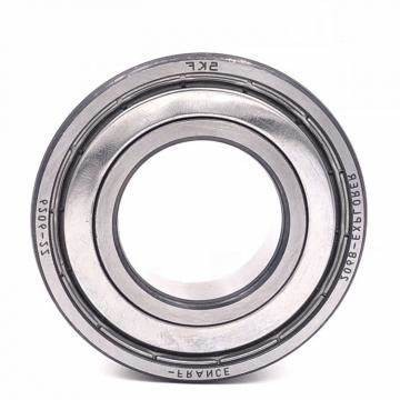 Hot Sale High Precision HK1212 Innovation OEM Needle Bearing