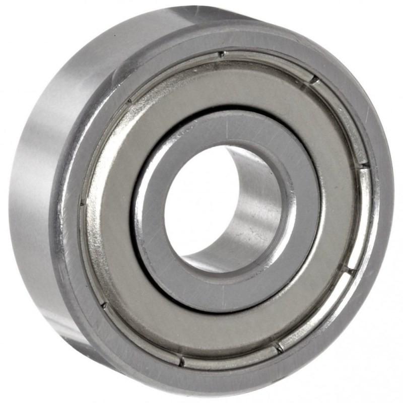 Timken Tapered Roller Bearings 2687/2630 15100/15250 15101/15250 15101/15250X 15102/15250 23101X/23250X