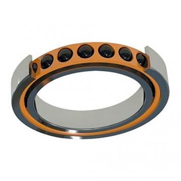 China Deep Groove Ball Bearing 6202 F6202 6202zz F6202zz 6202-2RS