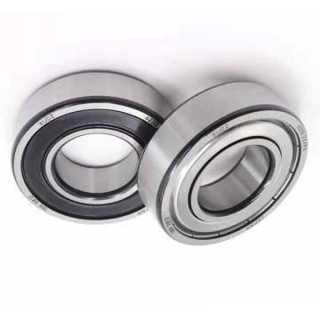Deep Groove Ball Bearings 6200 6201 6202 6203 6204 6205 6206 6207 6208 6209 6210 Open ZZ 2RS 2RZ for Engineering Machinery by Cixi Kent Bearing Manufacture
