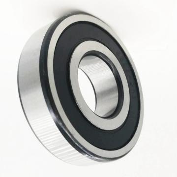 Low Noise Fan Bearing 6202 Zz/2RS Deep Groove Ball Bearing