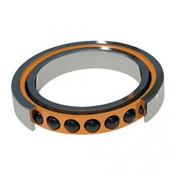 Free Sample Spherical Roller Bearing 22306 Ca/Cak/Mbw33c3 with BV