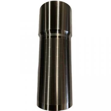 Inch Micro Ball Bearing R2 R3 R4 R5 R6 R7 R8 Mini Motor Bearing Cheap Plastic Holder Hybrid Ceramic Bearing