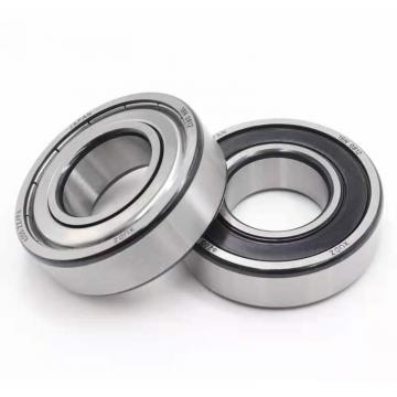 1/4 X 1/2 X 3/16 Inch Zro2 R188 Full Ceramic Bearing