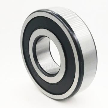Ceramic Bearing 608 R188 Deep Groove Ball Bearing