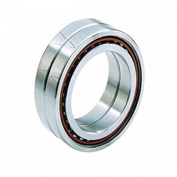 Timken SKF Bearing, NSK NTN Koyo Bearing NACHI Spherical/Taper/Cylindrical Roller Tapered Roller Bearings Lm67048/10