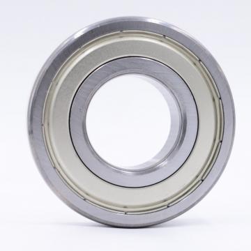 Koyo 67048/10 Taper Roller Bearing Auto Wheel Hub Bearings 11949/10 67045/10 Lm67048/10 67049A/10 48548/10 Timken