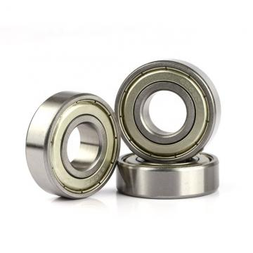 bearing skf self-aligning ball bearing 1200E 1201E 1202E 1203E/EK 1204E