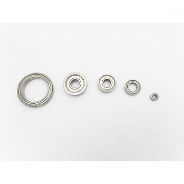 SKF 7330 Bcbm, 7330bm Angular Contact Ball Bearing 150X320X65mm