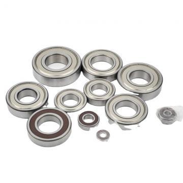 Taper Roller Bearing 30308 HR30308J 30308JR 30308A