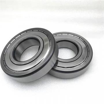 best price of IKO Spherical Plain gem bearing ge8c