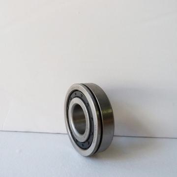 GE 8 C ge series bearing sizes 8x16x8 mm radial spherical plain bearing GE8C