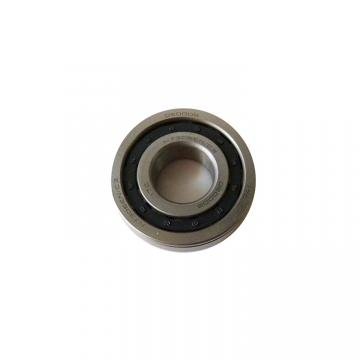 Factory Spherical Joint Bearing for Cars GE8C
