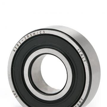 Good Quality Hybrid Ceramic Ball Bearing 6802-2RS