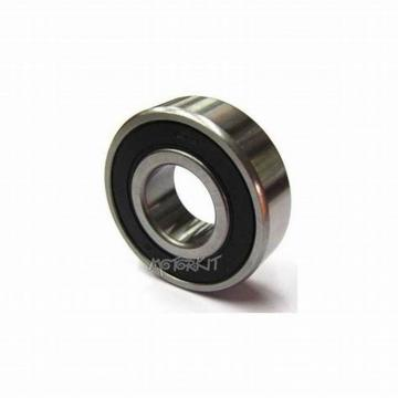 Ceramic Stainless Steel Ball and Roller Bearing Ss608 Ss609 Ss625 Ss626 Ss688 Ss695 Ss6301 Ss6302 (SS51110 SS51105 SS51108 SS51210 SS51212 SS51215)