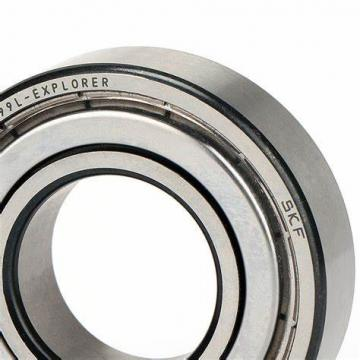 6802 Bicycle Parts Ceramic Stainless Steel Ball Bearing