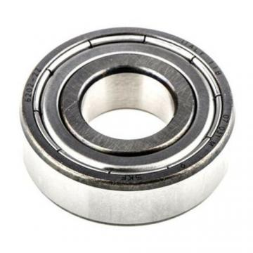 Skate Skateboard Bicycle Ceramic Stainless Steel Deep Groove Ball Bearing of Ss608 Ss609 Ss6204 Ss625 Ss695 (SS693 SS699 SS688 SS685 SS6201 SS6000 SS626)