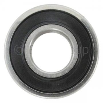Automobile Bearing Taper Roller Bearing 594A/592A