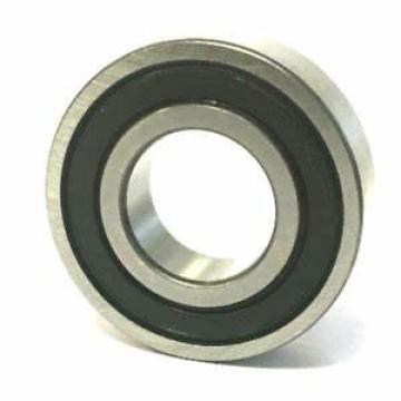 Inch Tapered Roller Bearing 567/563 575/572 580/572 594A/592A 6461A/6420 665/653