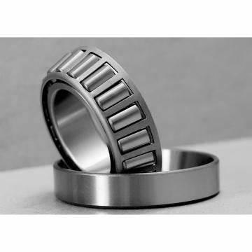 Rear Inner Bearing Cup Sbn/594A Trb
