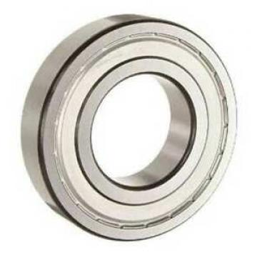 Drawn Cup Needle Roller Bearings HK12*18*12, Bk12*18*12, HK12*19*12 Bearing