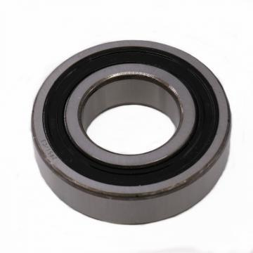 12649/10 Bearing Timken Conical Cap Roller Bearing
