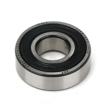 Original Timken SKF L44643/L44610-L44600la HK1210 Bearing