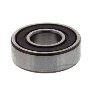 Original NTN deep groove ball bearing 6001LLU 6001 2rs 12x28x8mm