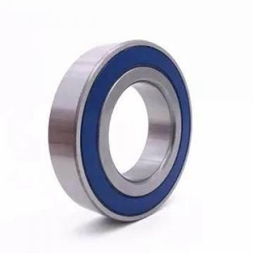 Original NTN bearing 6002 LLU deep groove ball bearing 6002 ZZ with high speed