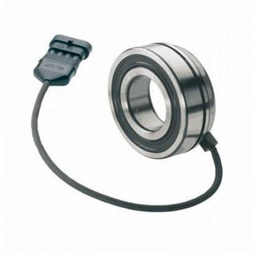 Deep groove ball bearing 6006 6004 6005 ball bearing NSK NTN KOYO SKF bearing