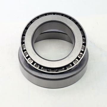 Timken SET406 Bearing 3782/3720 Timken Tapered Roller Bearing