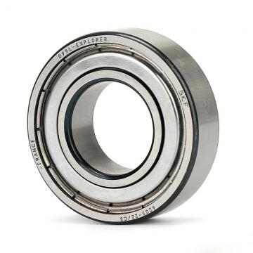 Auto Tapered Roller Bearing Np401015/Np212181 Np416359/Np147197 Np428874