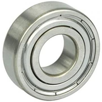 SET38 LM104949/LM104911 Rubber Coated Tapered Roller Bearing SET-38 50.8x82.55x21.59