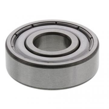 Spherical Surface Ball Bearing NTN CS203LLU 17*40*12mm Printing Machine Bearing