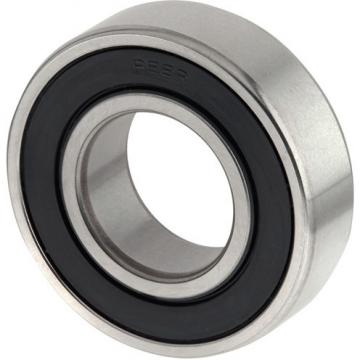 Koyo 57518/Tr1312/1yd Double Row Roller Bearings