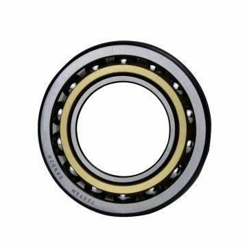 Japan ball bearing nsk 7006 bearing P4 quality