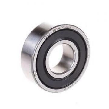 Professional distribution NSK bearing high quality bearing original genuine deep groove ball bearing 61856