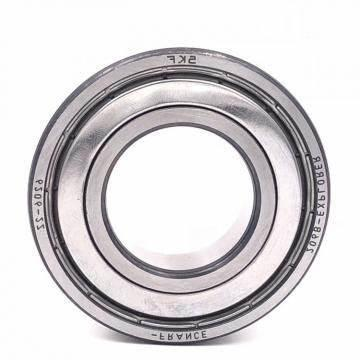 Factory Price One Way Micro Needling Bearing Hf0306 HK1212 3*6.5*6 mm for Fishing Pole