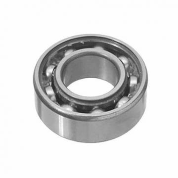 Low Noise China Tapered Roller Bearing Jm205149 Jm205110A Jm207049 Jm207010