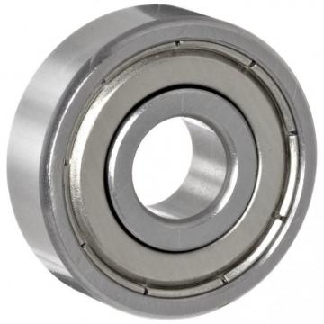 Transmission Bearing Tapered Roller Bearing Np601751 Np607075