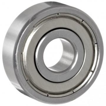 Transmission Bearing Tapered Roller Bearing Np601751 Np607075