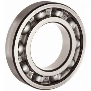 NTN Single Row Ball Bearing 6202ZZ China Factory Supply Bearings 6202