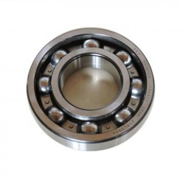 Original Bearing NTN NSK Koyo 6308 2RS1 6308ZZ C3 Deep Groove Ball Bearing 6300 6308 2Z/VA228 size 40*90*23mm