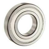 NSK deep groove ball bearing price list 6302 2RS C3