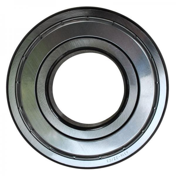 Super-Precision SKF Angular Contact Ball Bearing 7205 7207 7308 7310 7312 7314 5203 5204 5205 5206 7204 7206 7210 7307 7210 #1 image