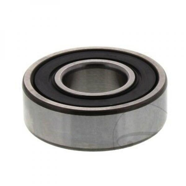 NSK Bearing B39-5 Deep Groove Ball Bearing B39-5UR Sizes 39X86X20mm Chinese Supplier #1 image