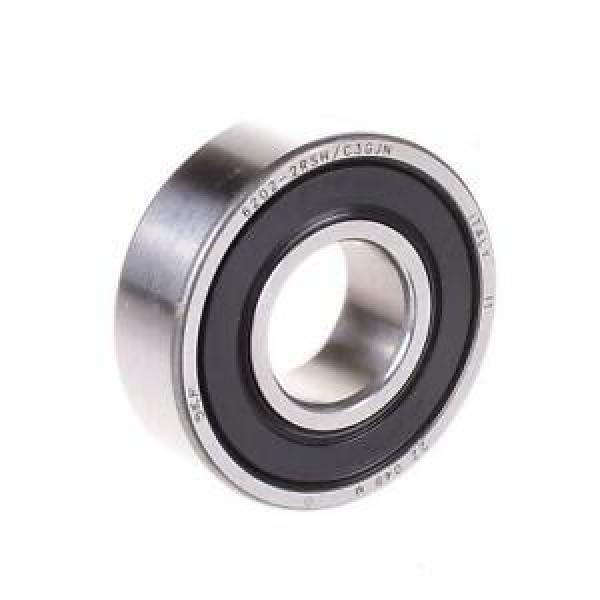 NSK Bearing EPB60-47C3P5A Ceramic Ball Bearing 60*130*31mm NSK #1 image